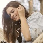 iPhoneでAmazon Music HDのハイレゾを聴く方法を超解説!