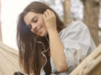 iPhoneでハイレゾストリーミング楽曲を聴く方法_02
