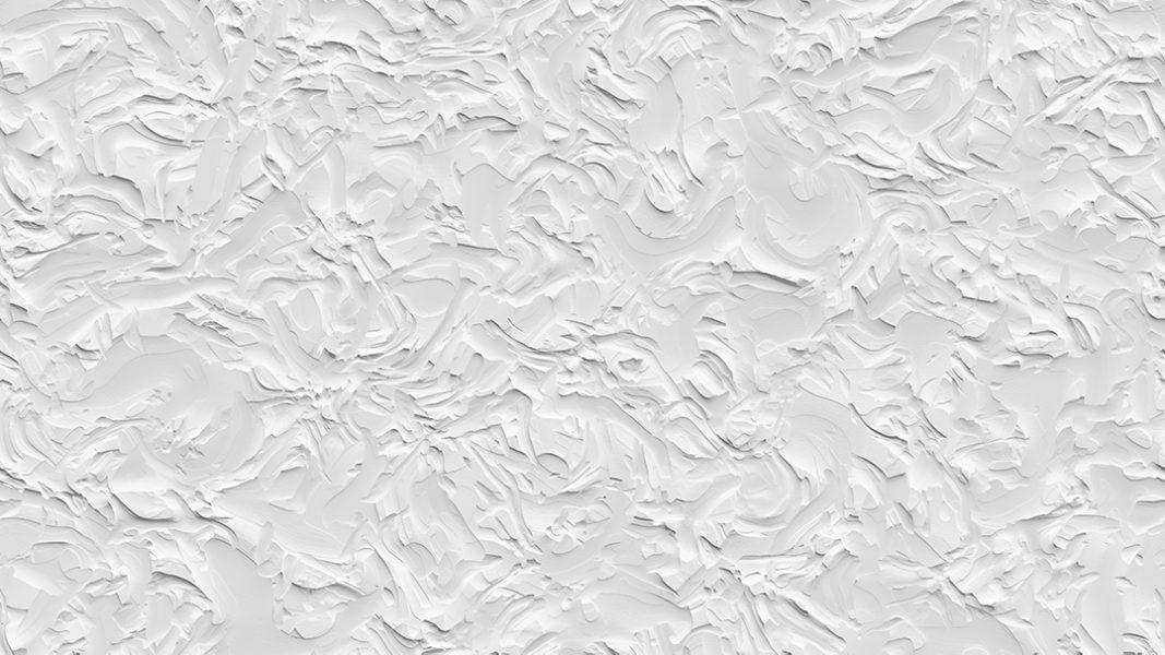 ベースカラーはホワイトを基調としたナチュラルカラー