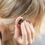 【2020年】iPhoneでも高音質で聴けるおすすめワイヤレス(Bluetooth)イヤホン7選._1jpg