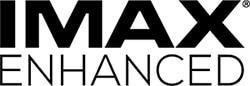 IMAX_ENHANCED