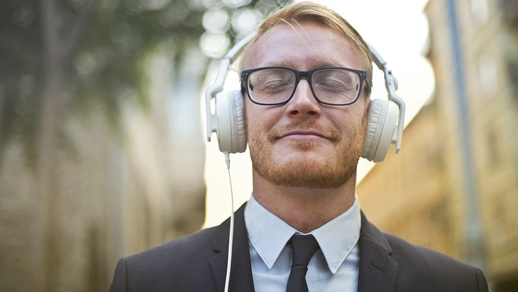 iPhoneを低価格で高音質化してくれるハイレゾ対応おすすめポータブルアンプ